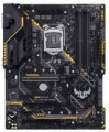 Placa Madre Asus TUF Z370-PLUS S1151