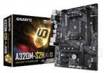 Placa Madre Gigabyte A320M-S2H AM4