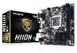 Placa Madre Gigabyte GA-H110N DDR4 S1151