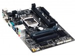 Placa Madre Gigabyte H110M-H DDR3 S1151