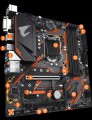 Placa Madre Gigabyte S1151 B365 M Aorus Elite BOX