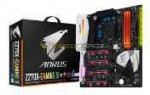 Placa Madre Gigabyte Z270X-GAMING K5 S1151