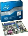 Placa Madre Intel DH61CRB3 S1155