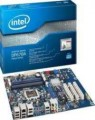 Placa Madre Intel DP67BA S1155