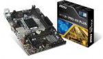 Placa Madre MSI H110M PRO-VH PLUS