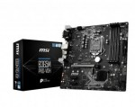 Placa Madre MSI S1151 B365M PRO-VH BOX