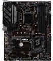 Placa Madre MSI S1151 Z390-A Pro