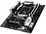 Placa Madre MSI Z270 Krait Gaming 1151