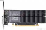 Placa Video EVGA 2GB GT1030 DDR5