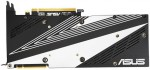 Placa Video Asus 6GB RTX2060
