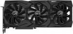 Placa Video Asus 8GB RTX 2080 Strix