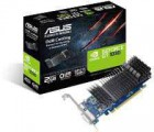 Placa Video Asus GT 1030 2GB DDR5 LP