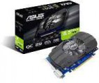 Placa Video Asus GT 1030 2GB DDR5