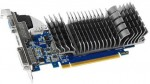 Placa Video Asus GT 610 1GB DDR3