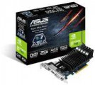 Placa Video Asus GT 720 2GB