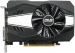 Placa Video Asus GTX 1060 OC 6GB DDR5