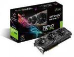 Placa Video Asus GTX 1080 11GB DDR5