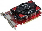 Placa Video Asus R7 250 1GB DDR5
