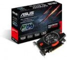 Placa Video Asus R7 250X 1GB DDR5 HDMI