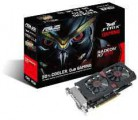 Placa Video Asus R7 370 STRIX 2GB DDR5