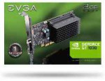 Placa Video EVGA 2GB GT1030 DDR4