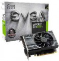 Placa Video EVGA 4GB GTX 1050