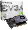 Placa Video EVGA 740 SC 2GB DDR3