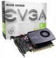 Placa Video EVGA GT 740 SC 4GB DDR3