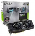 Placa Video EVGA GTX 1050 2GB DDR5