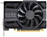 Placa Video EVGA GTX 1050 3GB Superclocked