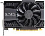 Placa Video EVGA GTX 1050 3GB Superclocked