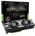 Placa Video EVGA GTX 1070 8GB