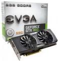 Placa Video EVGA GTX 960 2GB SSC