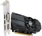 Placa Video Gigabyte GTX 1050TI 4GB