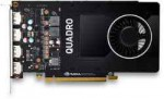Placa Video PNY Quadre P2000 5GB