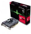 Placa Video Sapphire RX 550 2GB DDR5