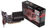 Placa Video XFX ONE 5450 1GB DDR3