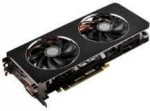 Placa Video XFX R9 270X 2GB DDR5