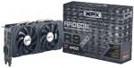 Placa Video XFX R9 380 4GB DDR5