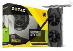 Placa Video Zotac GTX 1050 2GB DDR5