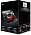 Procesador AMD A10 6790K 4.3Ghz APU FM2