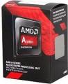 Procesador AMD A10-7700K Kaveri FM2+