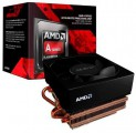 Procesador AMD A10 7890K Black Edition