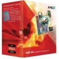 Procesador AMD A4-3300 2.5Ghz APU FM1