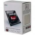 Procesador AMD A4-7300 HD8470D FM2