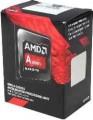 Procesador AMD A6 7400K 3.9Ghz FM2+