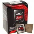Procesador AMD A8 7650K R7 Radeon