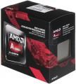 Procesador AMD APU A10 7860K FM2+