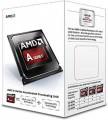 Procesador AMD APU A4 6300 FM2+ 3.7GHZ
