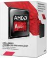 Procesador AMD APU A6 7480 FM2+